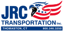 JRC Transportation, Inc.